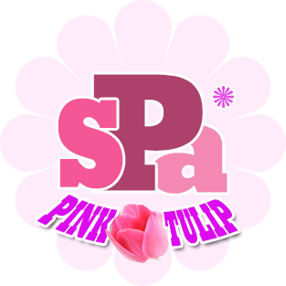 Pink Tulip Spa