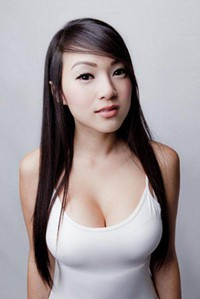 Erotic massage parlor toronto think