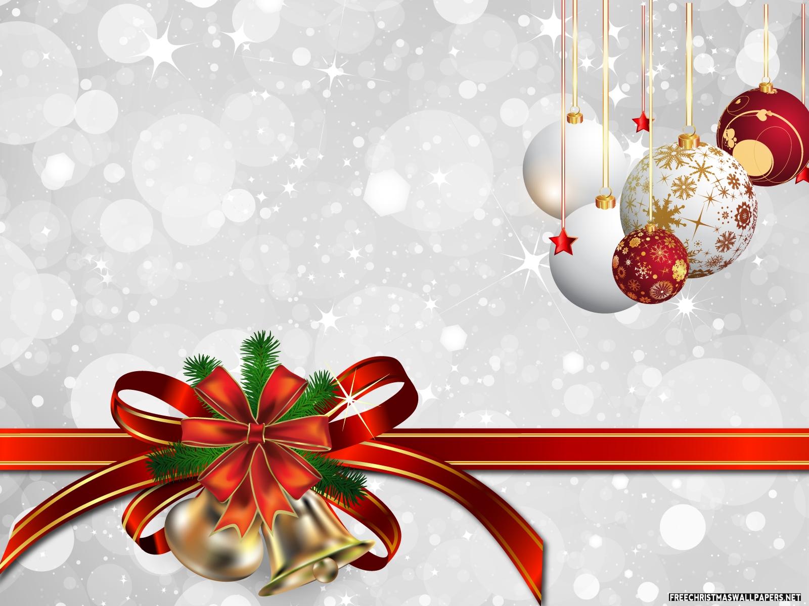 Christmas-christmas-32534905-1600-1200